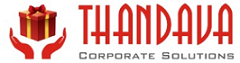 Corporate Gifts Suppliers in Bangalore